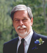 Image of Frederick J. Breme, Ph.D, LLC